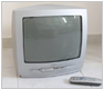 TV, Video,Audio & Elektronik