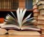 Unterricht & Literatur